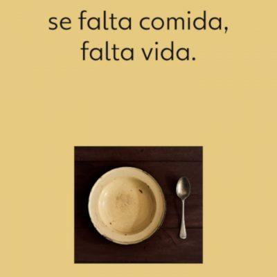 campanha-falta-comida-globo