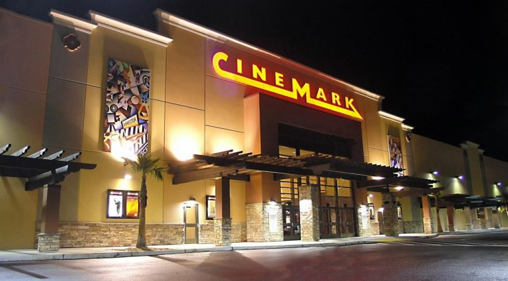 cinemarkb9
