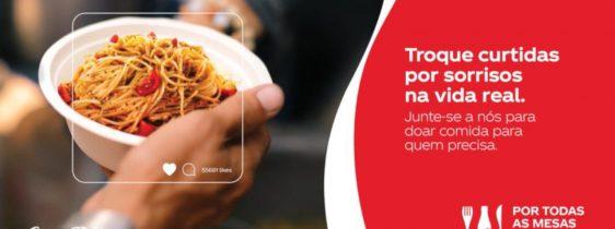 coca-cola-campanha-brasil-sem-fome