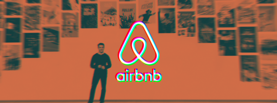 cover-airbnb2