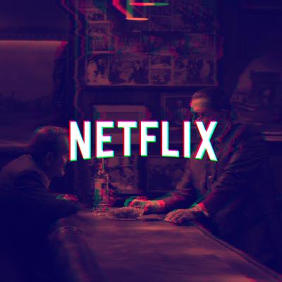 cover-netflix11