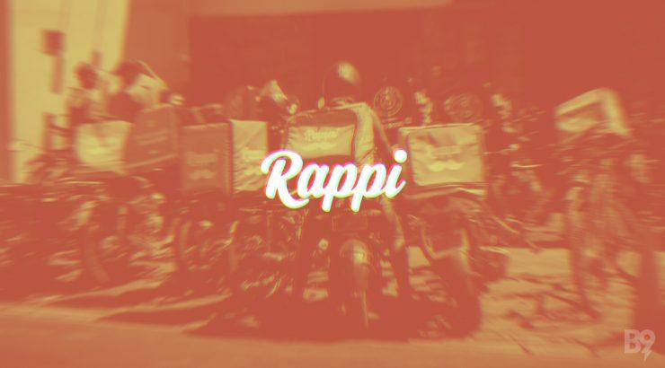 cover-rappi2