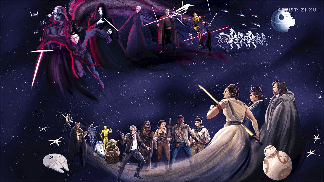 disneyplus-star-wars-day-fan-art-takeover-905945
