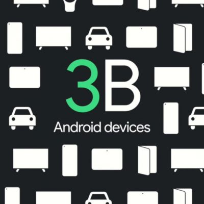 google-android-3bilhoes