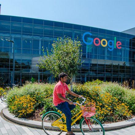googleb9