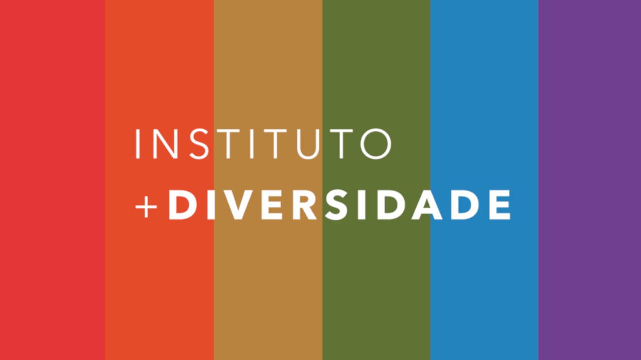 institutodiversidade