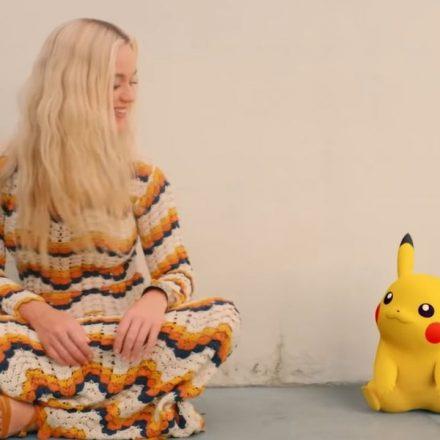 katy-perry-pikachu-eletric