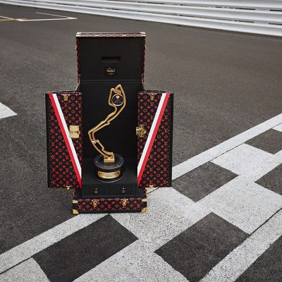 louis-vuitton-monaco-grand-prix-trunk-01