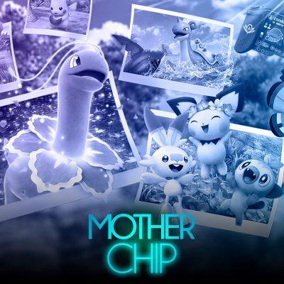 Capa - New Pokémon Snap, Hundred Days - Winemaking Simulator, Resident Evil VIllage e mais