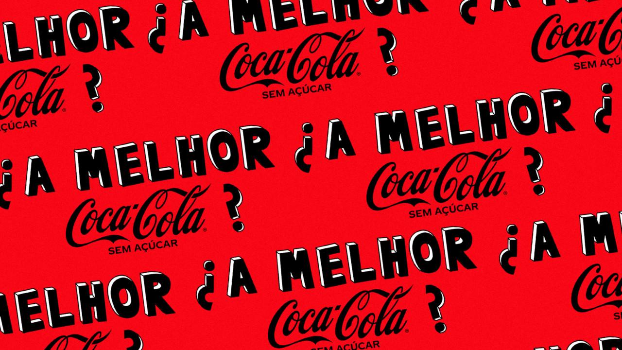 nova-coca-cola-sem-açucar