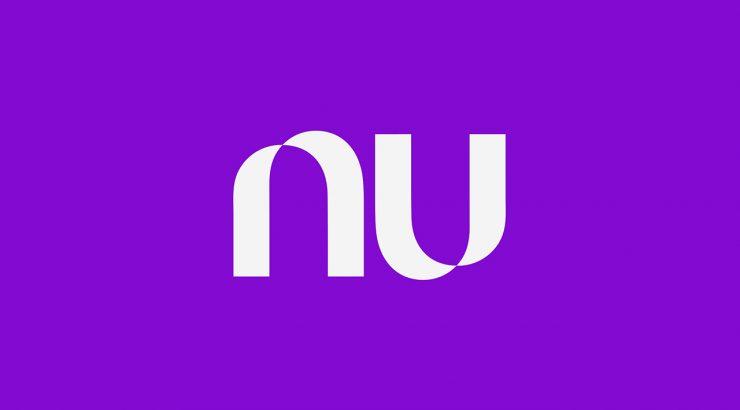 nubankb9