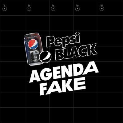 pepsi-agenda-fake