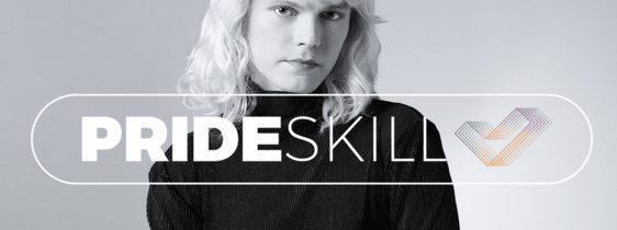 prideskillb9