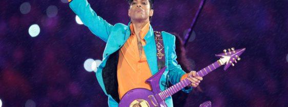 prince-psg