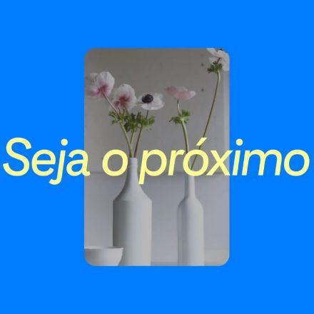sejaoproximo