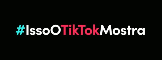 tiktok-campanha-bbb21