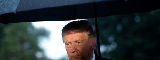 trump-sad-getty-img