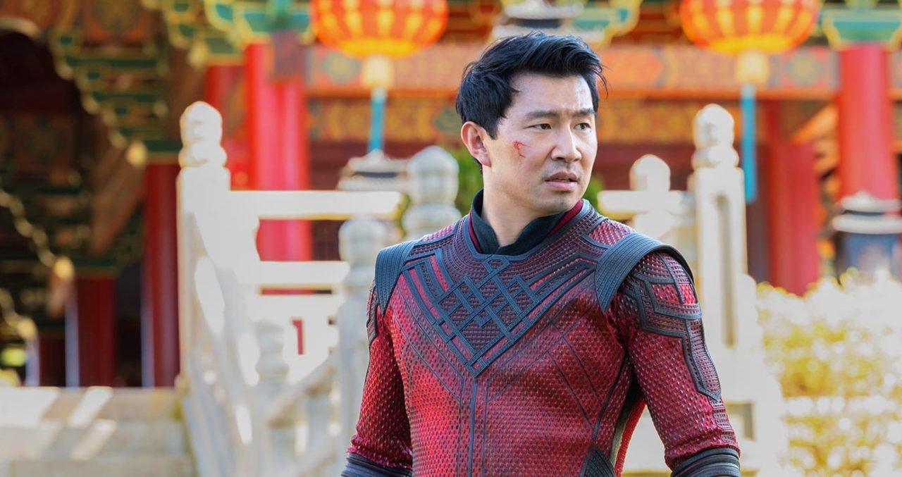 """""""Shang-Chi"""" e """"Free Guy"""" marcam retorno da Disney à exclusividade nos cinemas"""