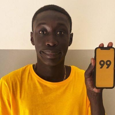 99acao