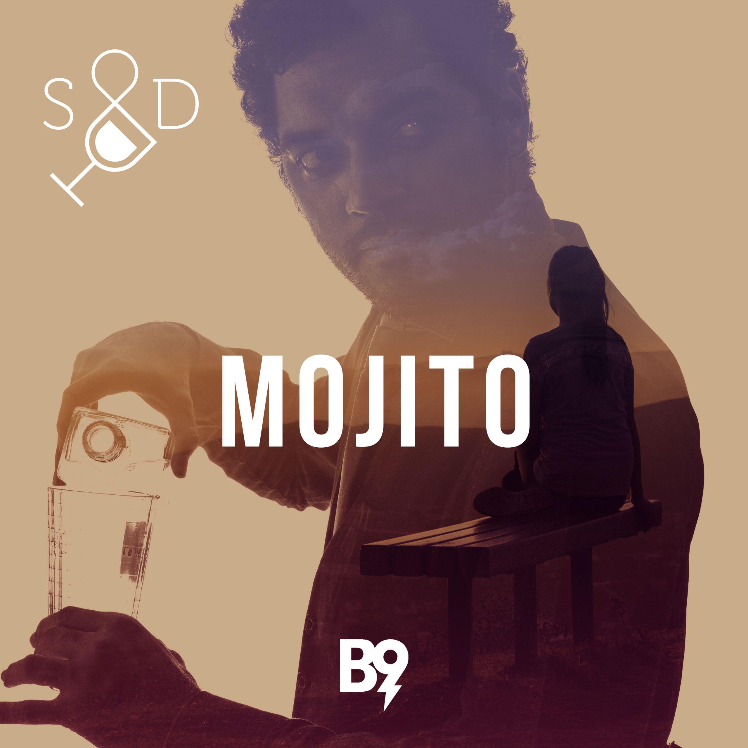 Capa - Sons & Drinks - Ep. 10: Mojito
