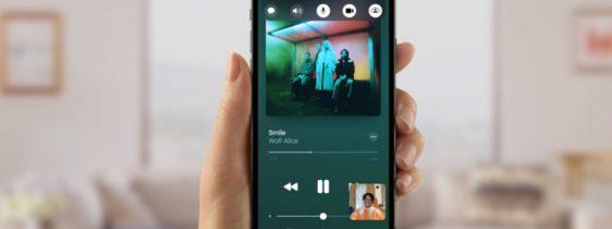 FaceTime-Shareplay-1024×615