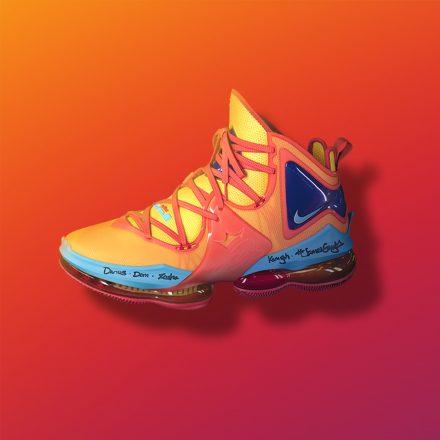 NikeNews_SpaceJam_NewLegacy_Footwear_Apparel_09_original
