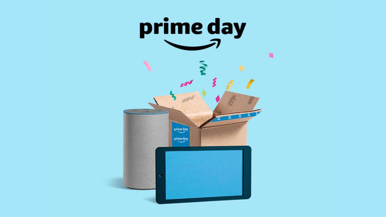 Prime-Day-2019
