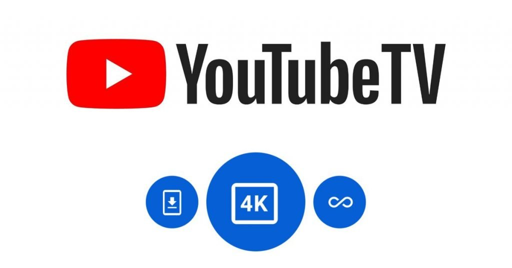 YouTube-TV-is-launching-4K-and-offline-downloads-today-but-1024×536