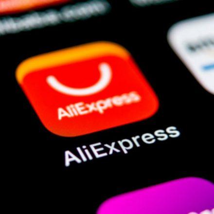 aliexpress-icon