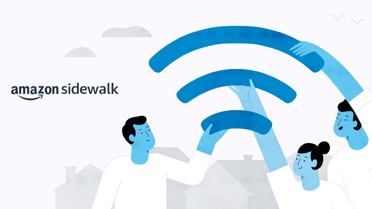 amazonsidewalkb9