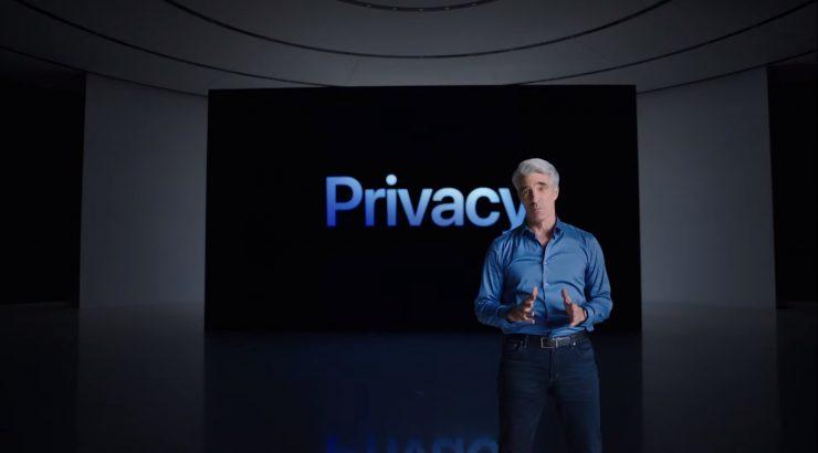 appleprivacidade