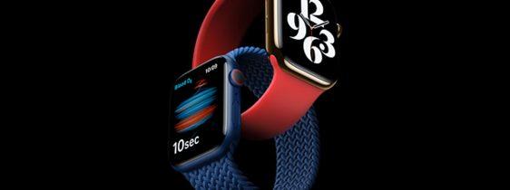 applewatchb9