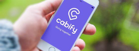 cabify-b9