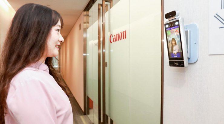canon_smile_recognition.0