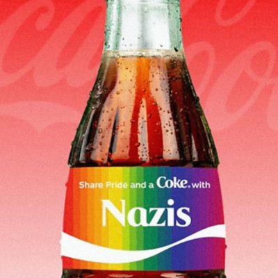 coca-cola-pride