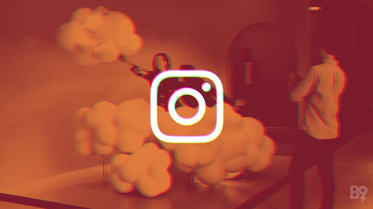 cover-instagram2 (1)