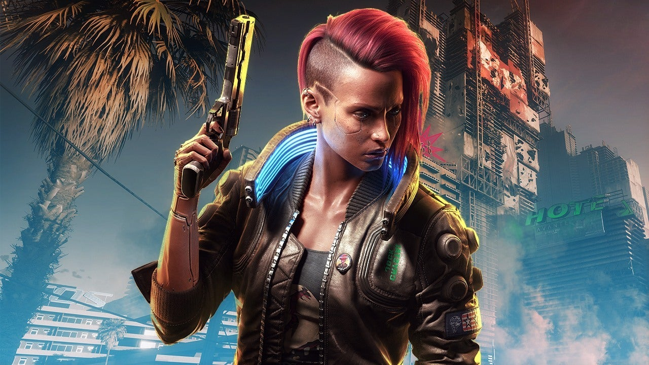 cyberpunk-2077-mods-make-unused-quests-playable-and-v-appear_ebrc
