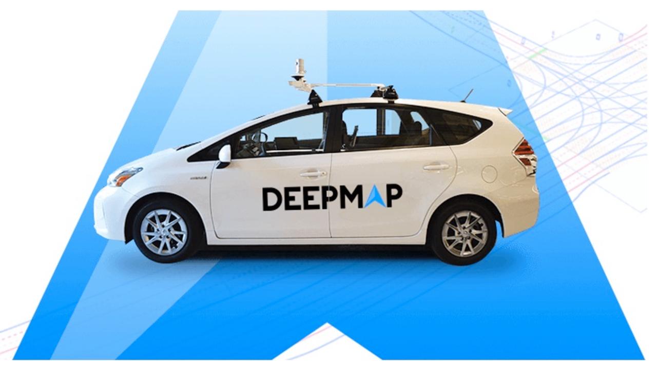 deepmapb9