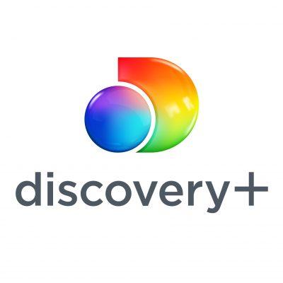 discoveryplus
