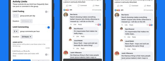 facebooktoxic