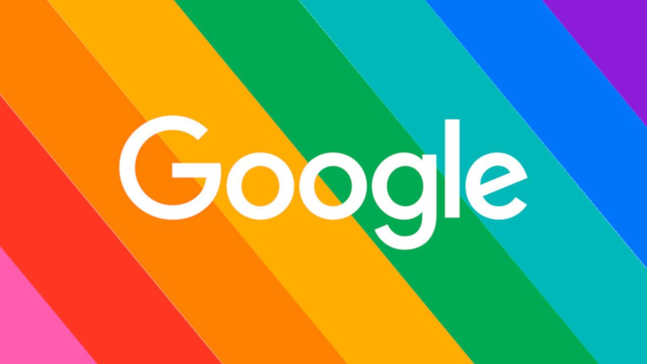 google-orgulho-lgbtqia