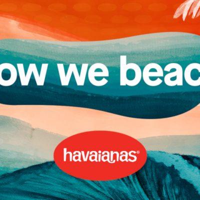 havaianas-canal-youtube