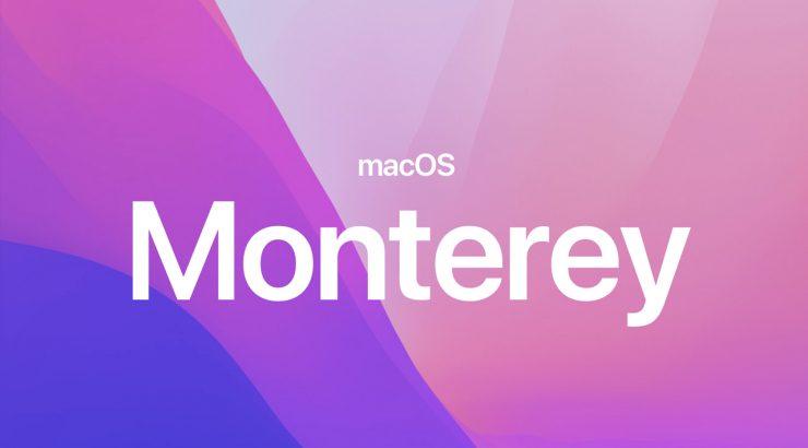 macOSMb9