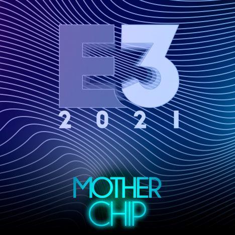 Capa - O pós-E3 e Summer Game Fest 2021