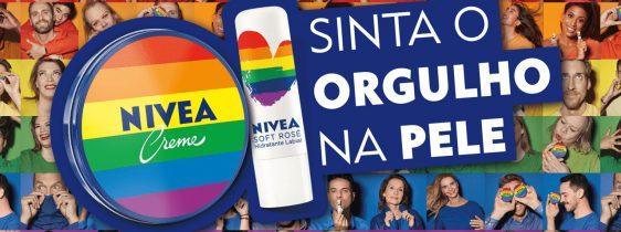 nivea-orgulho