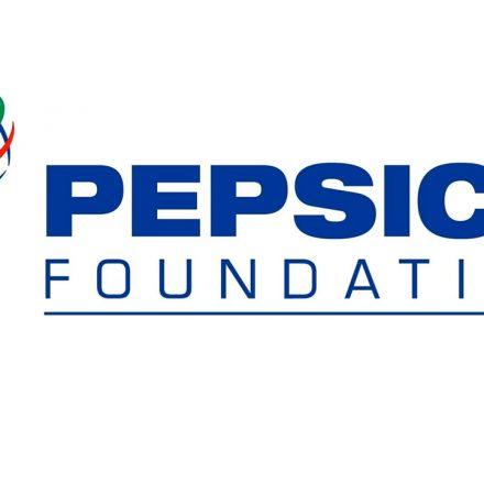 pepsicob9