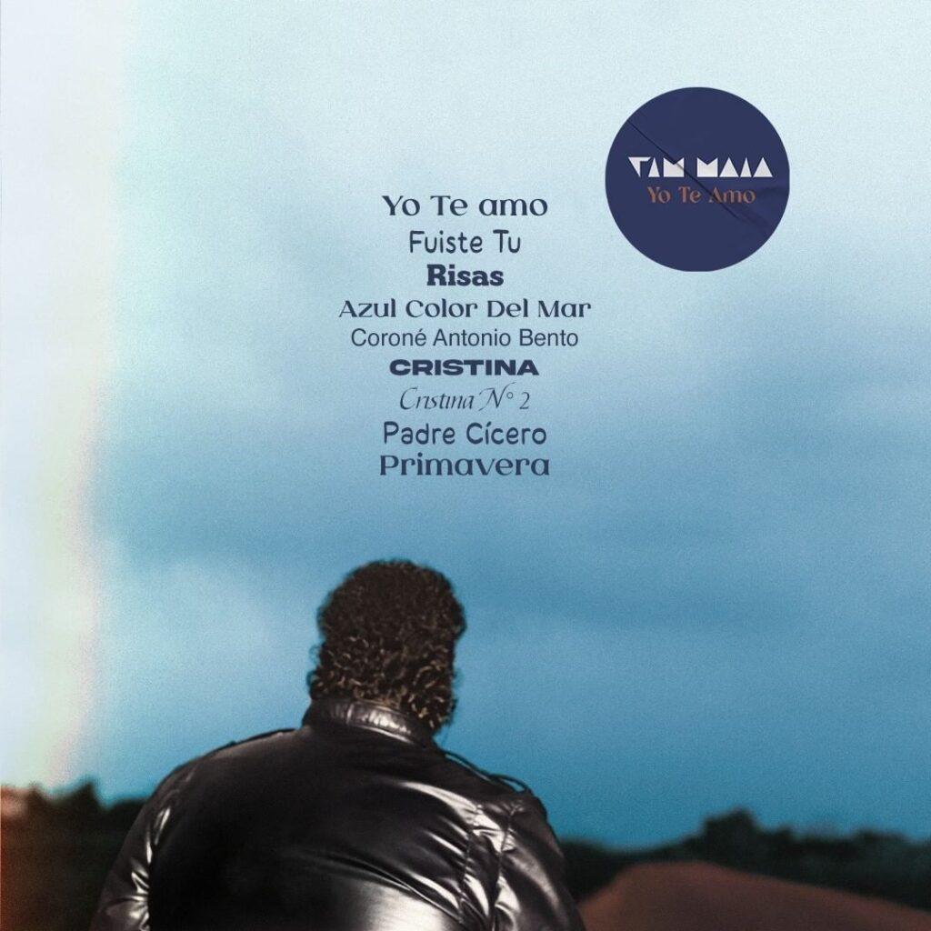tim-maia-yo-te-amo-tracklist-1024×1024