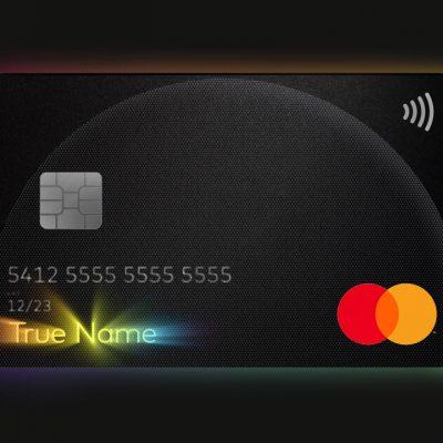 true-name-card-blackbg-1280×720