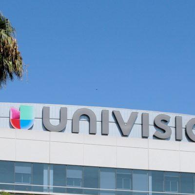 univisionb9
