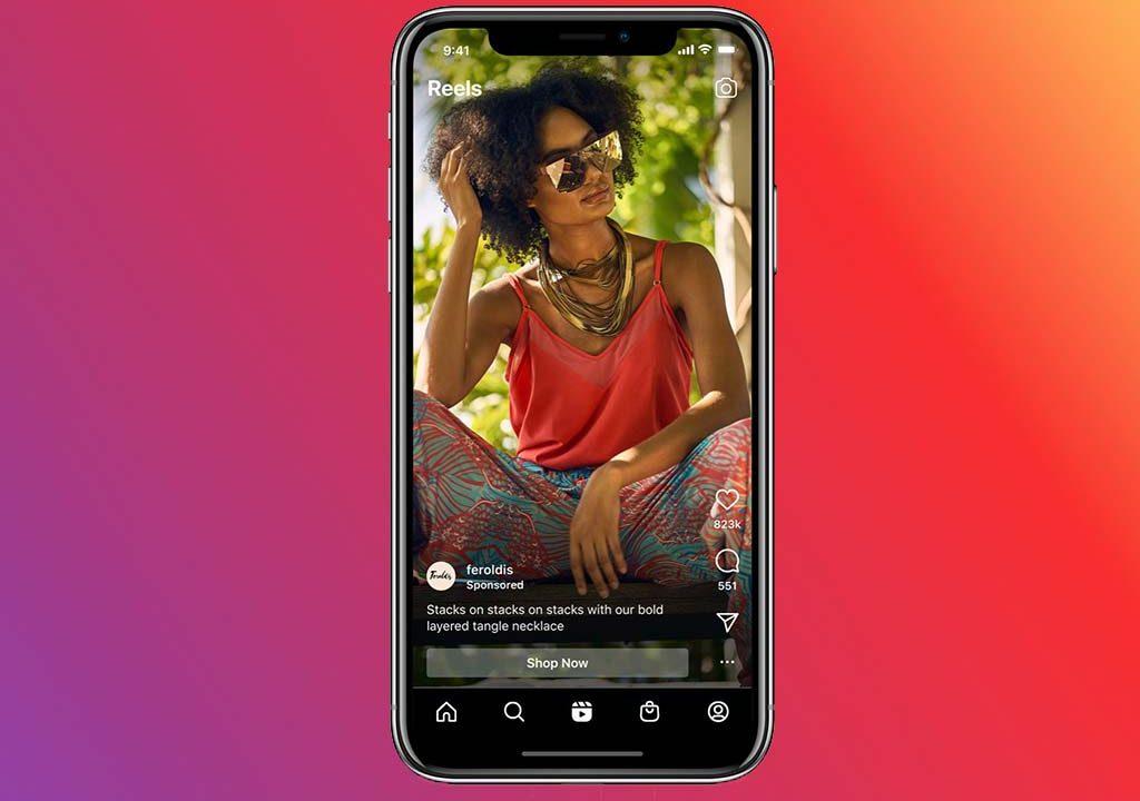 wersm-instagram-expands-reels-ads-test